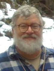 Brent Mishler