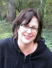 Susan Tremblay