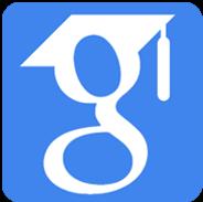 google-scholar-logo-e1497639169637.png